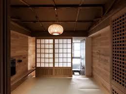 accessories unique japanese room divider for interior decoration