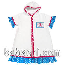 102 best thanksgiving smocked children clothing images on