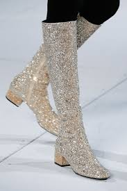 168 best style shoes images on pinterest ladies shoes high