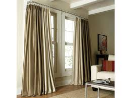 Blackout Curtains For Bedroom Jcpenney Blackout Curtains Surprising Design Jcpenney Bedroom