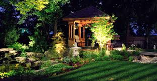 Outdoor Lighting Effects Outdoor Lighting Effects Archives Outdoor Living