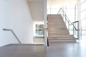 wonderful precast concrete stairs design awesome cement stairs 4