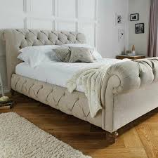 the cotswold bed company luxury beds mattresses bed linen and