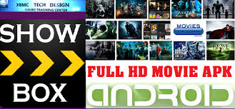 show box apk show box apk for android hd on