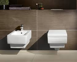 Villeroy And Boch Bathroom Mirrors - sleek bathroom collection focusing on the essential memento by