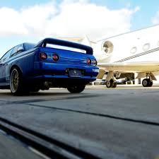 nissan skyline 2017 nissan skyline gt r s in the usa blog what wheels fit my r32