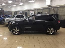 silver jeep grand cherokee 2015 used 2015 jeep grand cherokee 4 door sport utility in sherwood