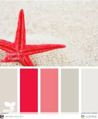 84 best color palettes images on pinterest colors color