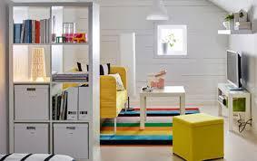 ikea accessoires bureau design bureau plexiglas ikea 83 nancy 03172237 ado inoui bureau