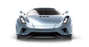 koenigsegg ccr wallpaper koenigsegg koenigsegg agera one 1 wallpapers hd desktop and