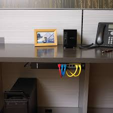 Under Desk Mount Click Switch Series Web Managed Click Switches Switches