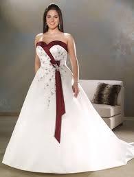 ebay plus size wedding dresses wedding dresses wedding ideas and