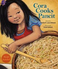 multiracial asian families asian children u0027s books