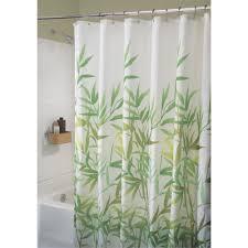interdesign anzu shower curtain walmart com