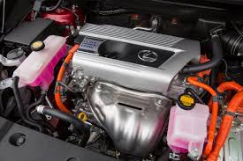 lexus rx300 not accelerating 2015 lexus nx 300h warning reviews top 10 problems you must know