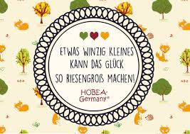 Teek He Kaufen 49 Best Sprüche Baby Kind Familie Mother Baby Quotes Images On