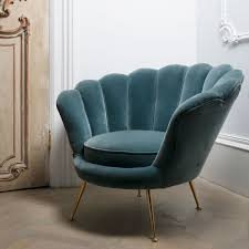 Reading Chairs For Sale Design Ideas Comfortable Bedroom Chairs Internetunblock Us Internetunblock Us
