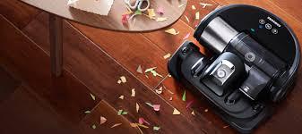 Best Vacuum For Laminate Floors Vacuum Cleaners Best Vacuum Cleaners Samsung India