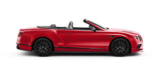 black bentley convertible 2018 bentley continental supersports convertible prices in uae