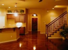 Flooring Options For Living Room with Dining Room Flooring Options Sellabratehomestaging Com