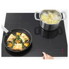 induction cuisine smaklig induction hob panel 202 228 30 reviews price where to buy