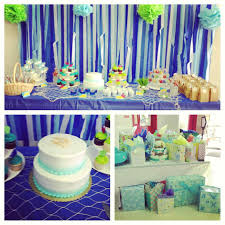 baby shower hanging decorations image collections baby shower ideas