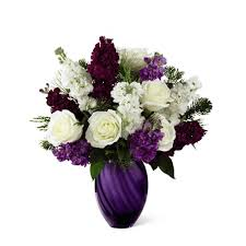 vera wang flowers joyful bouquet by vera wang simple bouquets all occasion