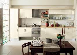 wall kitchen ideas one wall kitchen designs cool room concept in one wall