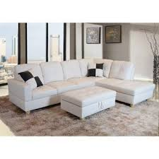 white leather sectional sofa with chaise 22 best sofa ideas images on pinterest sofa ideas living room