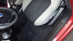nettoyer siege tissu voiture siege tissu apres nettoyage nettoyage sieges lavage de voiture