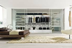 Home Interior Wardrobe Design by Furniture Fascinating Walk In Wardrobe Design Ideas Kropyok Home