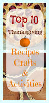 Food Network Bobby Flay Thanksgiving Food Network Thanksgiving Recipes Top 10 Hair Coloring Coupons