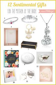 sentimental gifts for 12 sentimental gift ideas for the of the