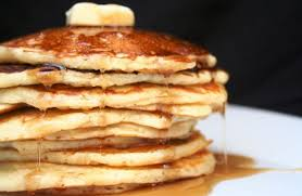 these 7 pancakes from around the world will be great ramazan