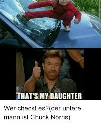 Chuck Norris Memes - 25 best memes about chuck norris chuck norris memes