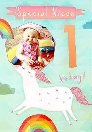cute birthday cards funky pigeon