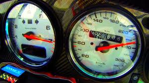 Gt2 Rs 0 60 Porsche 993 Gt2 Turbo Acceleration 0 200 U0026 Sound Youtube