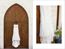 Wedding Arches Dallas Tx Dallas Tx U2013 Ashton Gardens U2013 Kathleen U0026 Caleb Wedding David Lai