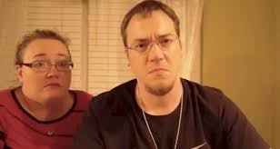 Top 5 Most Controversial Music Videos Youtube - daddyofive why dad s prank videos became some of the most