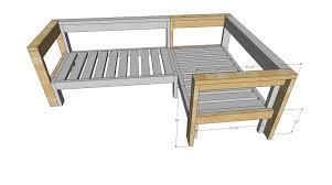 Crib Mattress Cushion White 2x4 Diy Sectional With Crib Mattress