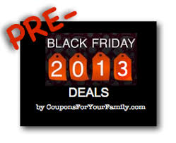 iphone amazon black friday amazon black friday camera deals nikkon coolpix for 196 95