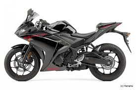 cbr 150 mileage 2016 yamaha yzf r3 price mileage reviews u0026 specifications