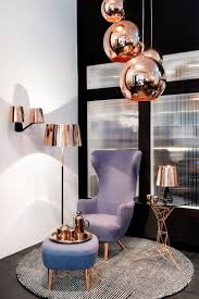 Home Design Store Soho by 193 Best Store Design Images On Pinterest Architecture Shops