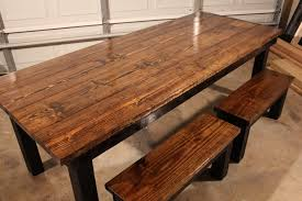 james and james tables pin by james james on furniture pinterest small bench