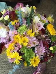 Flower Shops In Albany Oregon - bill u0027s flower tree home facebook