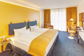 hotel room reservation frankfurt am main germany at the alexander