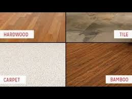 flooring types hardwood flooring types and prices