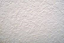 Ceiling Texture Paint by Apply Repair Paint Remove Popcorn Ceiling South Nj