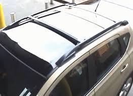 nissan rogue roof rails 12 qashqai roof rack nissan qashqai 5 seater 2007 mar to jan 2014