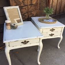 Homemade End Tables by 1741 Best Close5 Antique Rustic Vintage U0026 Homemade Furniture